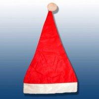 Cappello Babbo Natale per Bambini