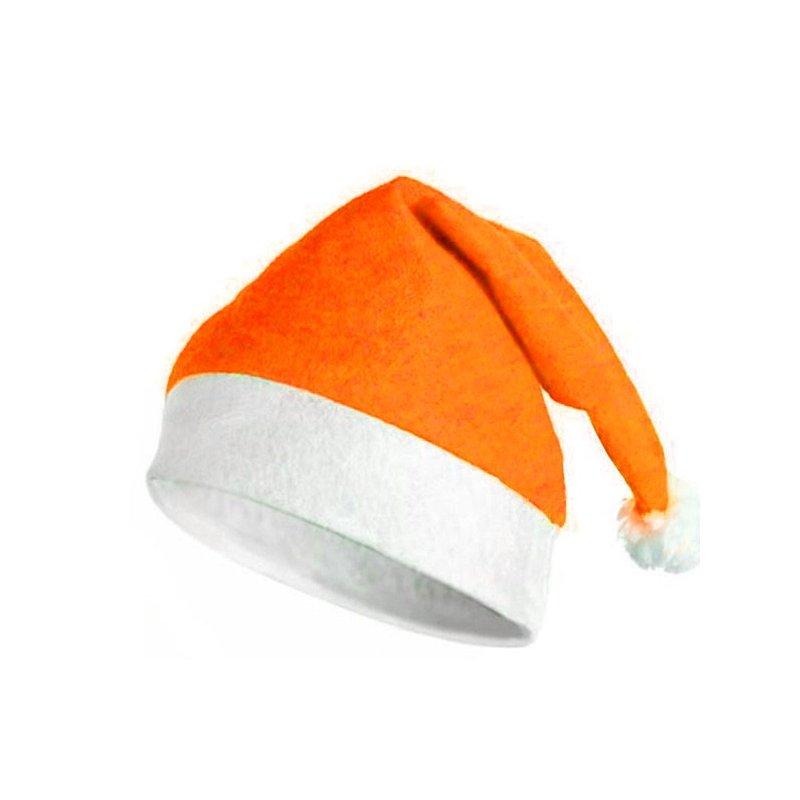 Cappello di Babbo Natale - CappelloDiBabboNatale.com 2665948be196