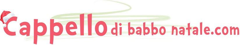 CappelloDiBabboNatale.com